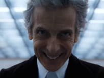 Doctor Who Season 10 Episode 9