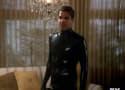 Zachary Quinto Books Major Arc on New Season of American Horror Story