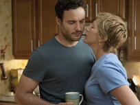 Nurse Jackie Season 3 Episode 3