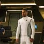 Three Amigos, NOT - Star Trek: Discovery Season 1 Episode 5