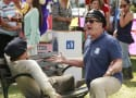 Modern Family Review: Dunphy-versary