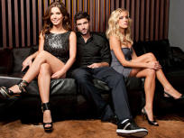 The Hills Season 6 Episode 10