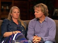 Sister Wives Season 6 Episode 10