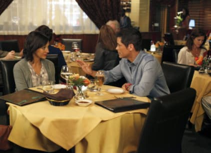 Watch Parks and Recreation Season 3 Episode 1 Online