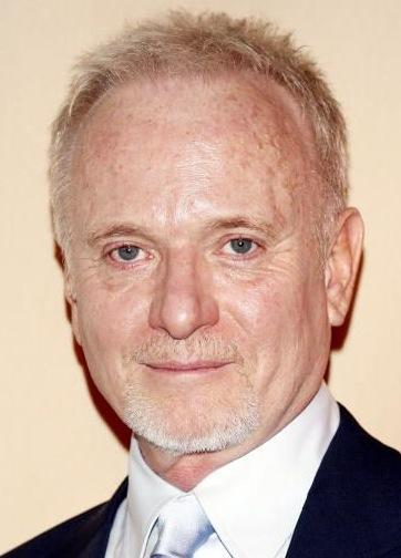 Anthony Geary Image