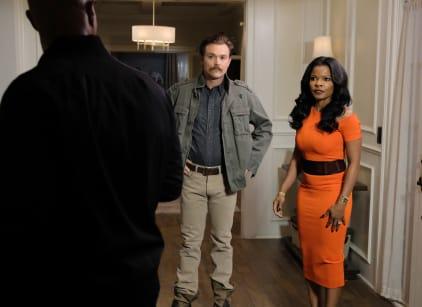 Watch Lethal Weapon Season 2 Episode 17 Online