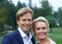 Josie Bissett and Jack Wagner on Their Long Working Relationship, Wedding March 5 & More!