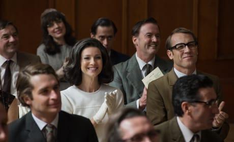 Outlander Season 3 Trailer: So Much Pain in This Romance!!