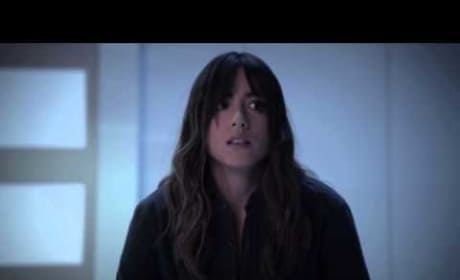 "Marvel's Agents of S.H.I.E.L.D. Promo - ""Quake"""