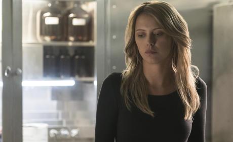 It's Freya! - The Originals Season 2 Episode 14