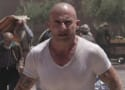 Watch Prison Break Online: Season 5 Episode 4