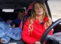 Watch Teen Mom 2 Online: Season 10 Episode 15