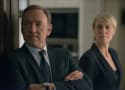 House of Cards Season 2: First Photo, Official Synopsis