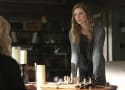 The Vampire Diaries Season 7 Episode 3 Review: Age of Innocence