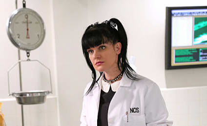 NCIS: Watch Season 11 Episode 15 Online