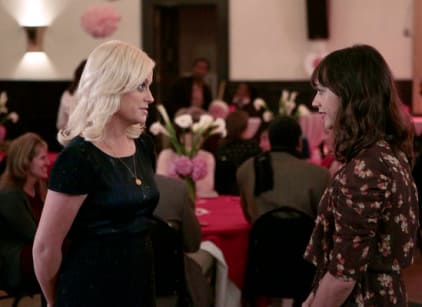 Watch Parks and Recreation Season 4 Episode 14 Online
