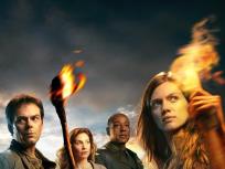 Revolution Season 1 Episode 2