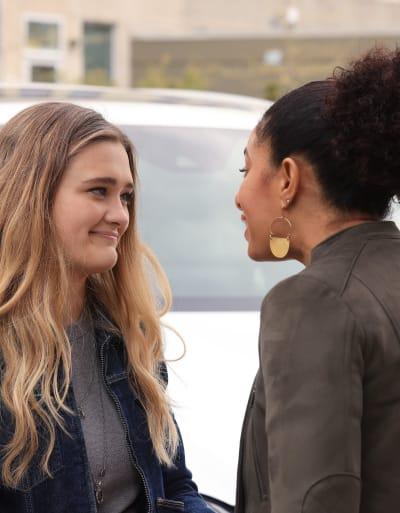 Seeking Justice - tall - A Million Little Things Season 3 Episode 17