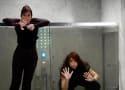 Watch Will & Grace Online: Season 9 Episode 2