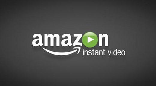 Amazon Prime pic