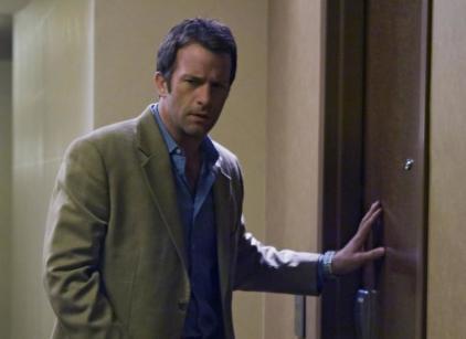 Watch Hung Season 1 Episode 1 Online