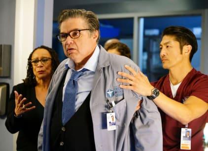 Watch Chicago Med Season 3 Episode 4 Online