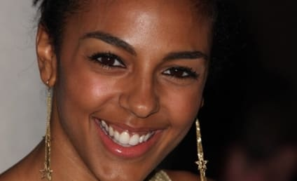 General Hospital Casting News: Natalia Livingston Out, Marsha Thomason In