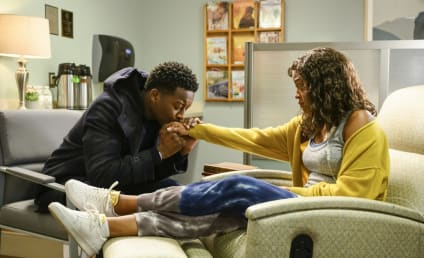 God Friended Me Season 2 Episode 15 Review: The Last Little Thing