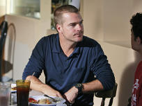 NCIS: Los Angeles Season 2 Episode 13