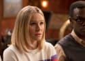 The Good Place Snags Season 4 Renewal at NBC!