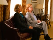Madam Secretary Season 4 Episode 10