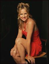 Sharon Case Photograph