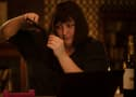 Dietland Season 1 Episode 9 Review: Woman Down