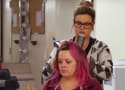 Watch Teen Mom OG Online: Season 6 Episode 3