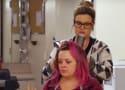 Watch Teen Mom OG Online: Season 6 Episode 3