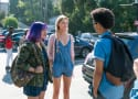 Marvel's Runaways Season 1 Episode 4 Review: Fifteen