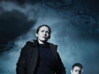 The Killing Season 2 Episode 2