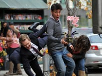 How I Met Your Mother Season 6 Episode 24