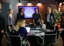 Watch Criminal Minds Online: Season 13 Episode 13