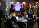 Watch Criminal Minds Online: Season 13 Episode 13