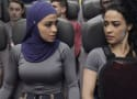 Watch Quantico Online: Season 1 Episode 16