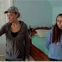 Time to Clean House - Kate Plus 8