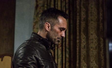 Romero - Bates Motel Season 5 Episode 8