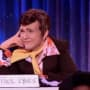 Paul Lynde Impersonation - RuPaul's Drag Race All Stars Season 3 Episode 4