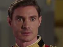 The Royals Season 3 Episode 9