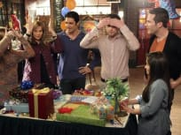 Brothers & Sisters Season 5 Episode 16