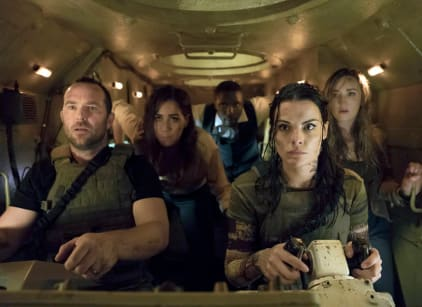 Watch Blindspot Season 3 Episode 1 Online