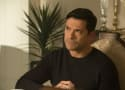 Watch Riverdale Online: Season 2 Episode 19