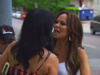 The Real Housewives of Dallas Season 1 Episode 5