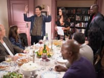 Brooklyn Nine-Nine Season 1 Episode 10